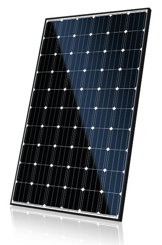 CANADIAN-SOLAR-CS6K-275M-Black