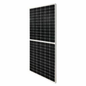 Canadian solar mono PERC solar panel