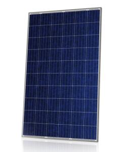 Solar panel San Jose del Cabo