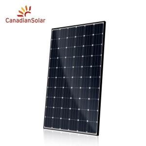 Canadian Solar 275W panel
