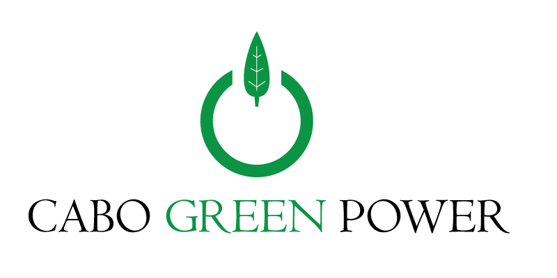 Cabo Green Power Solar