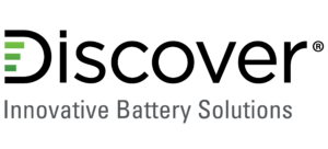 discover-battery logo