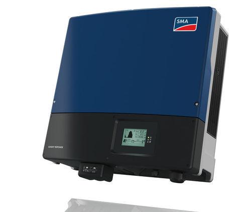 sma-solar-inverter-2