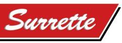 surrette-logo