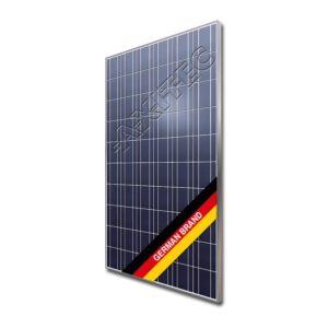 Axitec 330W solar panel